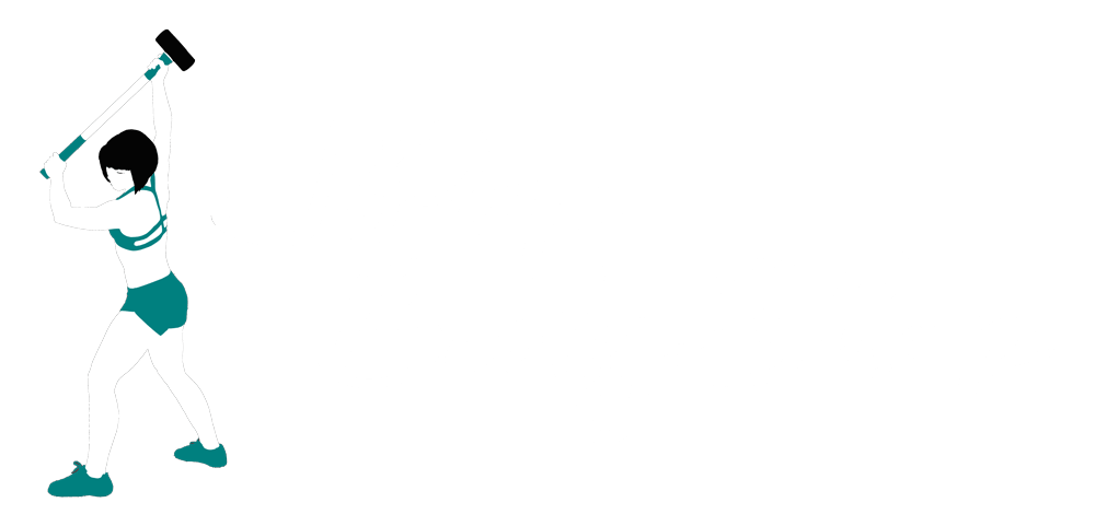 JPop Body Shop